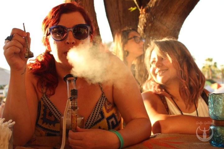 Cannabis Corner with KatieKeller