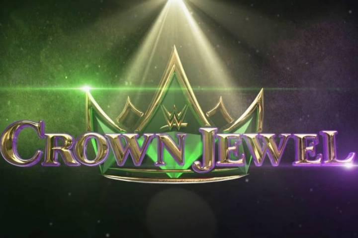 WWE And the Terrible, Horrible, No Good, Very BadWeek