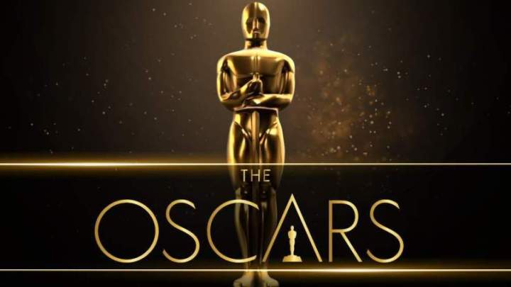FBC OSCAR COVERAGE, PART X: The Night That Was Parasite