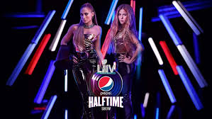 Hips Don't Lie: A Super Bowl LIV Halftime Show Review