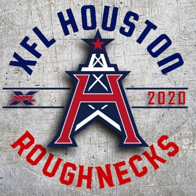 XFL Roughneck Report: Houston Roughnecks take the Los Angeles Wildcats by the Nape
