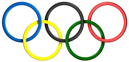 As Sure As There Is Winter: The 2021 Olympic Summer Games