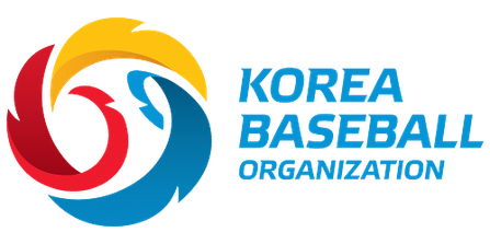 KBO Week One Wrap-Up