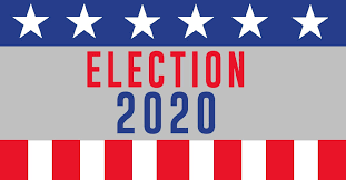 Election 2020: Learn From Your Mistakes