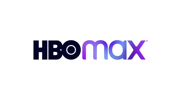 Whoever Arranges Movies For HBO Max Needs To Be Fired (and possibly beaten up)…