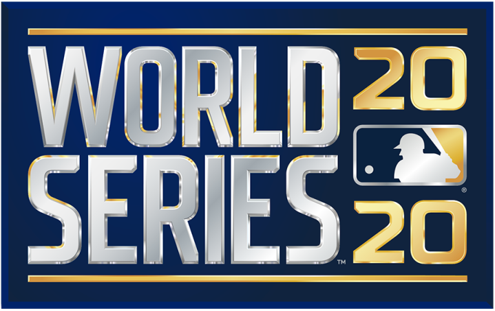 The Fancy Boys Predict the 2020 MLBPlayoffs