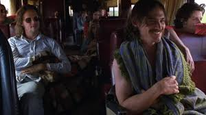 Hold Me Closer, Lester Bangs: Almost Famous At 20