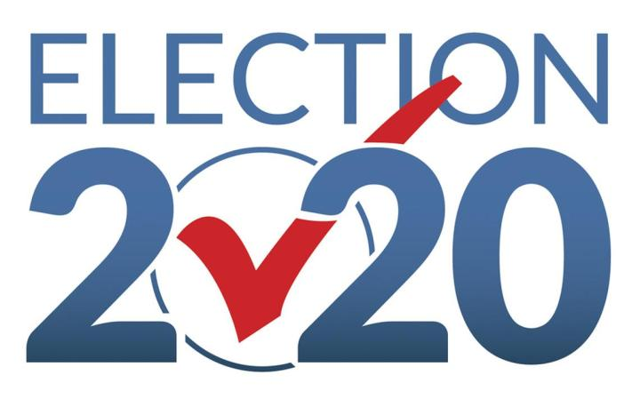 Election 2020: All Of Your Questions Answered!