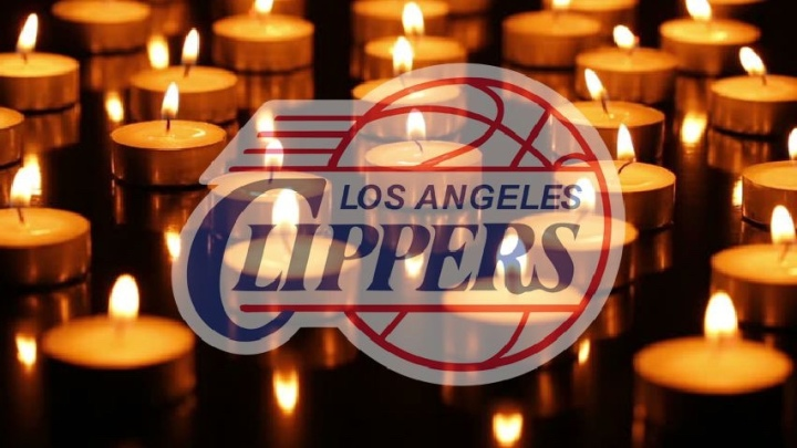 An American Comedy: Farewell to the LA Clippers
