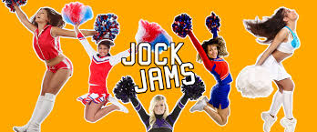 The Jock Jams Compilations, Ranked (Y'all Ready For This?)
