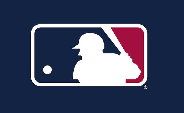 The FBC live blog of the MLB's HellDay