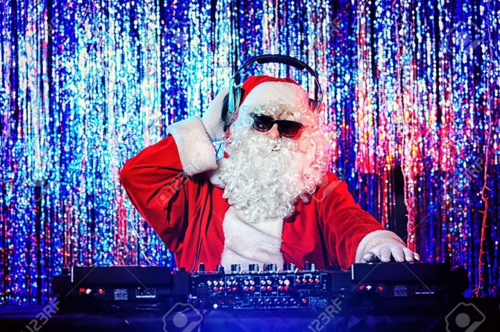 The Perfect Songs For All Of Your Holiday Mixes