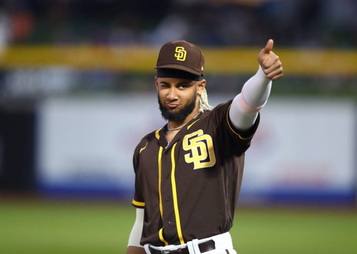 The Padres Got Smart, and Fernando Tatis Jr. Got Paid
