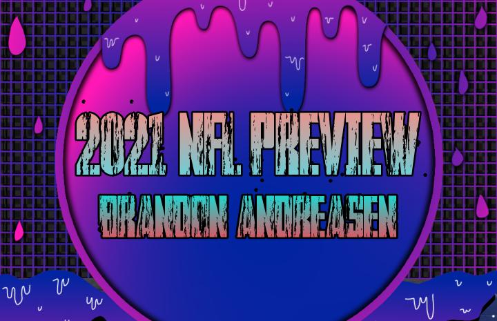 FBC 2021 NFL Preview: NFCEast